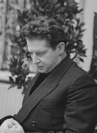 Yuriy Averbakh 1963.jpg