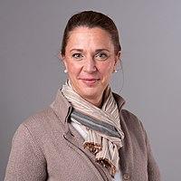 Yvonne Gebauer-FDP-2.jpg