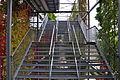 Zürich - Oerlikon - MFO-Park 2010-09-26 18-09-10.JPG