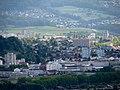 Zürich - Waidberg - Schlieren-Urdorf IMG 2944.JPG
