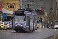 Z-class tram.jpg