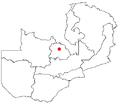 ZM-Lufwanyama.png