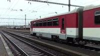 File:ZSSK Class 813.webm