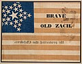 Zachary Taylor Campaign Banner, 1848.jpg