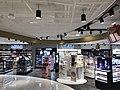 Zagreb Airport Terminal 20170506205255.jpg