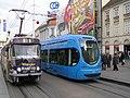 Zagreb tram (19).jpg