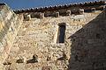 Zamora Santa María la Nueva Corbels 856.jpg
