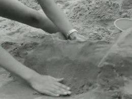 Bestand:Zandbouwwedstrijd-509728.ogv