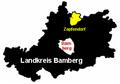 Zapfendorf.png