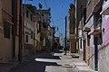Zarqa - panoramio.jpg
