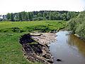 Zavodoukovsk River Uk.jpg