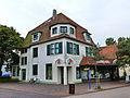 Zedeliusstr.31, Apotheke, Wangerooge.jpg
