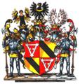 Zedlitz-Trutzschler-Wappen.png