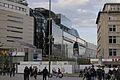 Zeil Frankfurt am Main (DerHexer) 2012-05-12 01.jpg