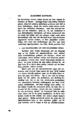 Zeitschrift fuer deutsche Mythologie und Sittenkunde - Band IV Seite 168.png