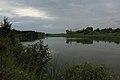 Zelenodolsky District, Tatarstan, Russia - panoramio (5).jpg
