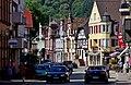 Zell am Harmersbach 7510.jpg