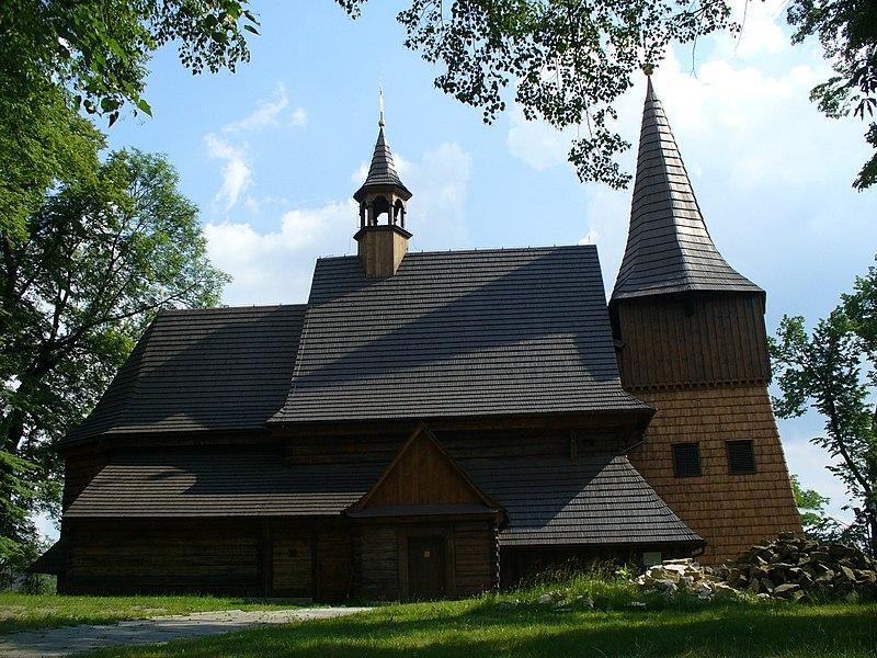 Plik:Zernitz kościół.JPG
