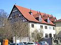 Zeughaus1W Meiningen.jpg