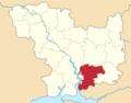 Zhovtnevyi-Myk-Raion.png