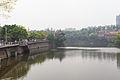 Zigong Wangye Miao 2014.04.24 11-37-34.jpg