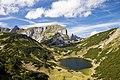 Zireiner See Rofan Gebirge Tirol.jpg