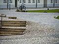 Zitadelle Petersberg in Erfurt 2014 (59).jpg