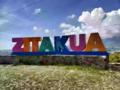 Zitakua.webp
