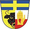 Znak Beňov.jpeg