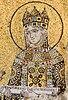 Empress Zoe Porphyrogenita