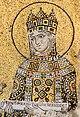 Zoe mosaik Hagia Sophia.jpg
