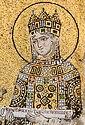 Zoe mosaico Hagia Sophia.jpg