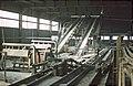 Zollverein Wagenumlauf mit Kreiselkippern (1992-02).jpg