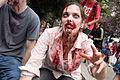 ZombieWalk 2012 in Vancouver.jpg