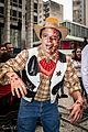 Zombie Walk 2012 - SP (8149628234).jpg