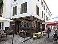 Zona Velha do Funchal, Funchal, Madeira - IMG 1153.jpg