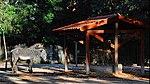 Zoo de Lisboa by Juntas 32.jpg