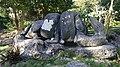 Zoológico del Piedra - 45.jpg