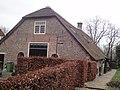 Zouwendijk 117 - Meerkerk (6).JPG