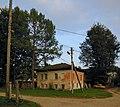 Zubtsov, Tver Oblast, Russia, 172318 - panoramio (47).jpg