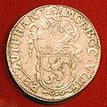 Zutphen, leeuwendaalder 1691.jpg