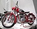 ZweiRadMuseumNSU Duerkopp MD150.JPG