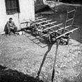 """""""Školar"""" (voz) v Breginju (edini - delan 1951) 1951.jpg"""