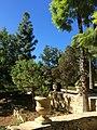 """""""000 San Anton Palace Garden 014"""".jpg"""