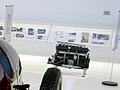 """""""13 - ITALY - Museo Ferrari - Alfa Romeo 12C-37.jpg"""