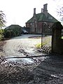 """Dutch Style"" House - geograph.org.uk - 109869.jpg"