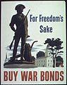 """""""For Freedoms Sake"""" - NARA - 514284.jpg"""