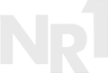 """""""Number one tv logo"""".png"""