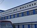 """ Ejercito de Bolivia"" constricción este.jpg"