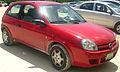 '06-'08 Chevrolet Chevy 3-Door.jpg